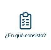 Fen_que_consiste_ES