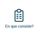 en_que_consiste_GA,0